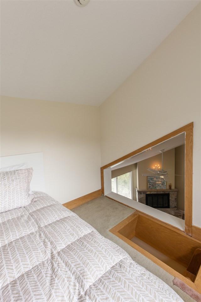 Mount-Snow-Real-Estate-4632029-25
