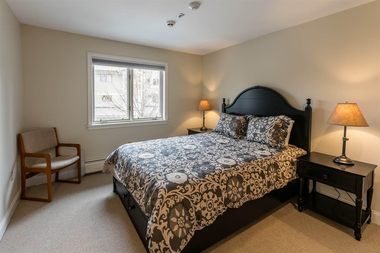 Mount-Snow-Real-Estate-4632029-27