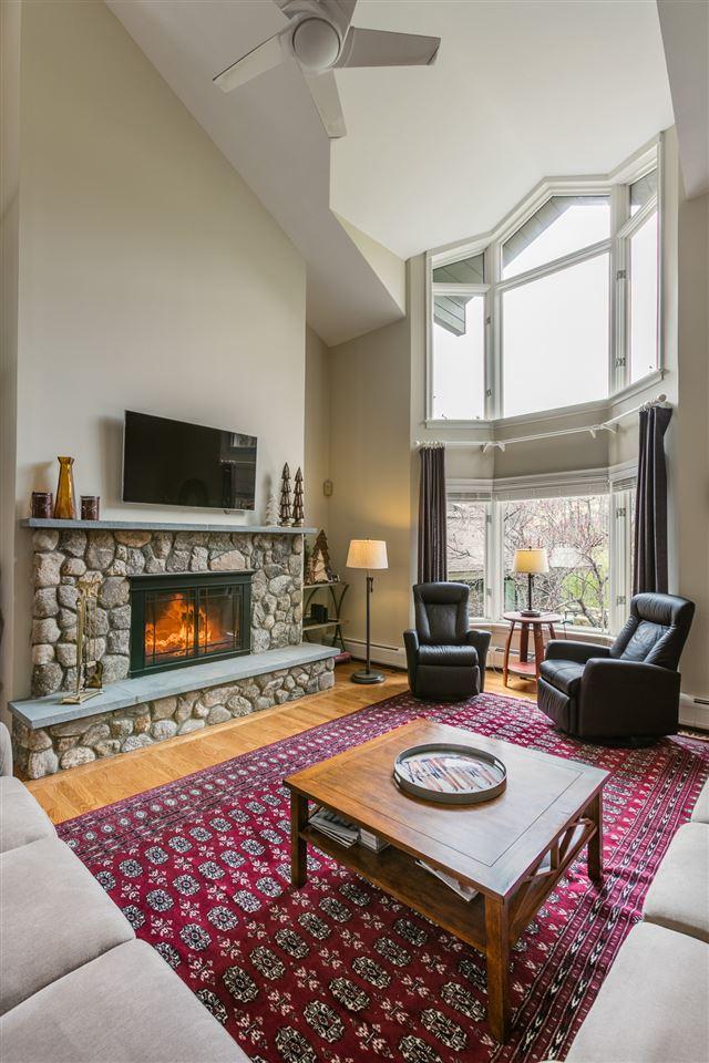 Mount-Snow-Real-Estate-4632029-6