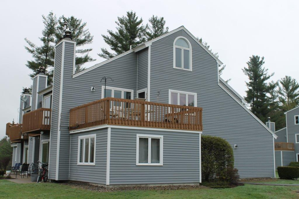 Ashland NHCondo for sale $List Price is $124,000