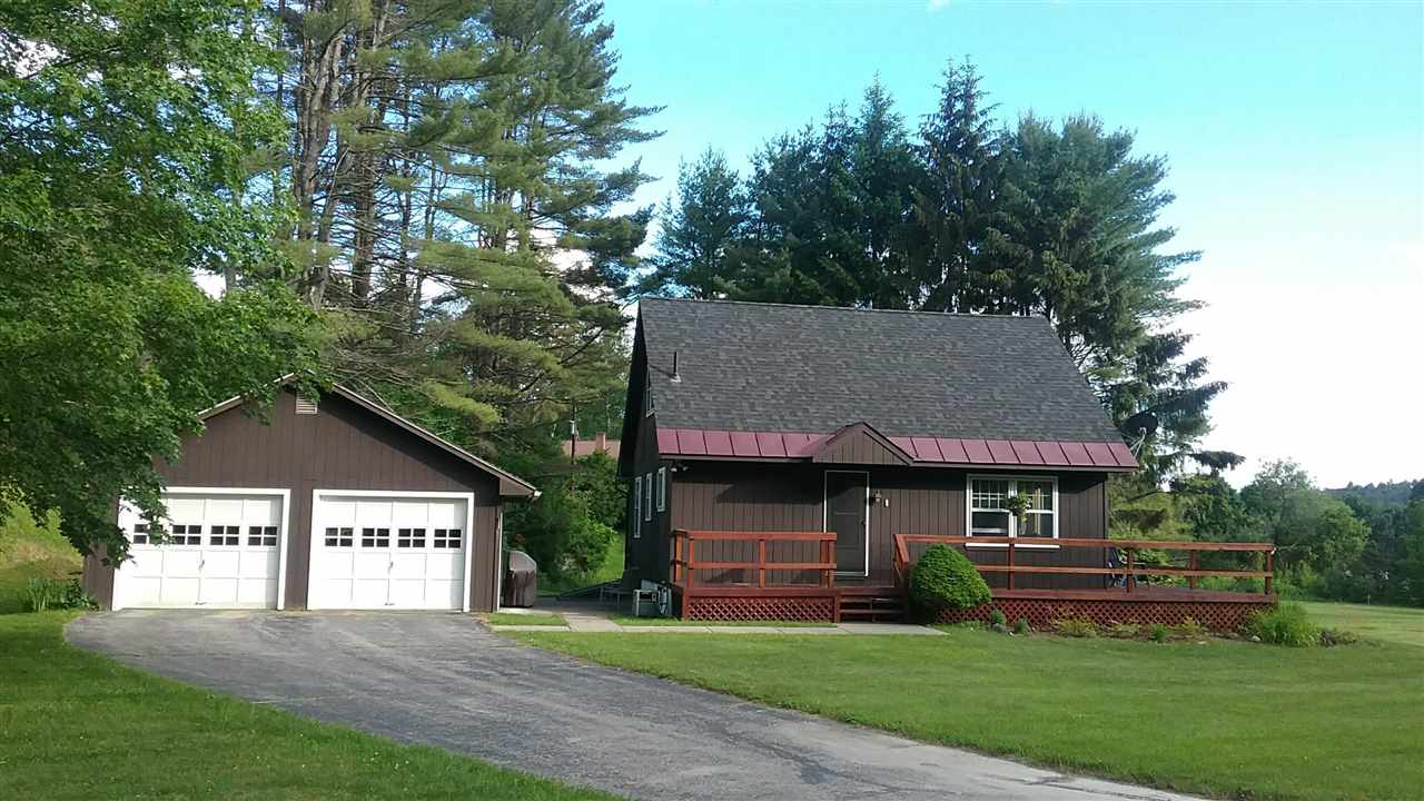 West Windsor VTHome for sale $List Price is $199,900