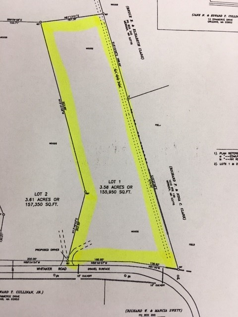 Plainfield NH 03770 Land  for sale $List Price is $59,000