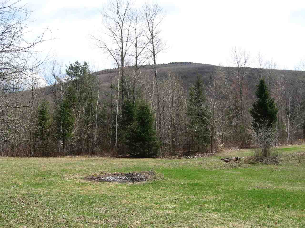 4153 Vermont Route 103, Mount Holly, VT 05758