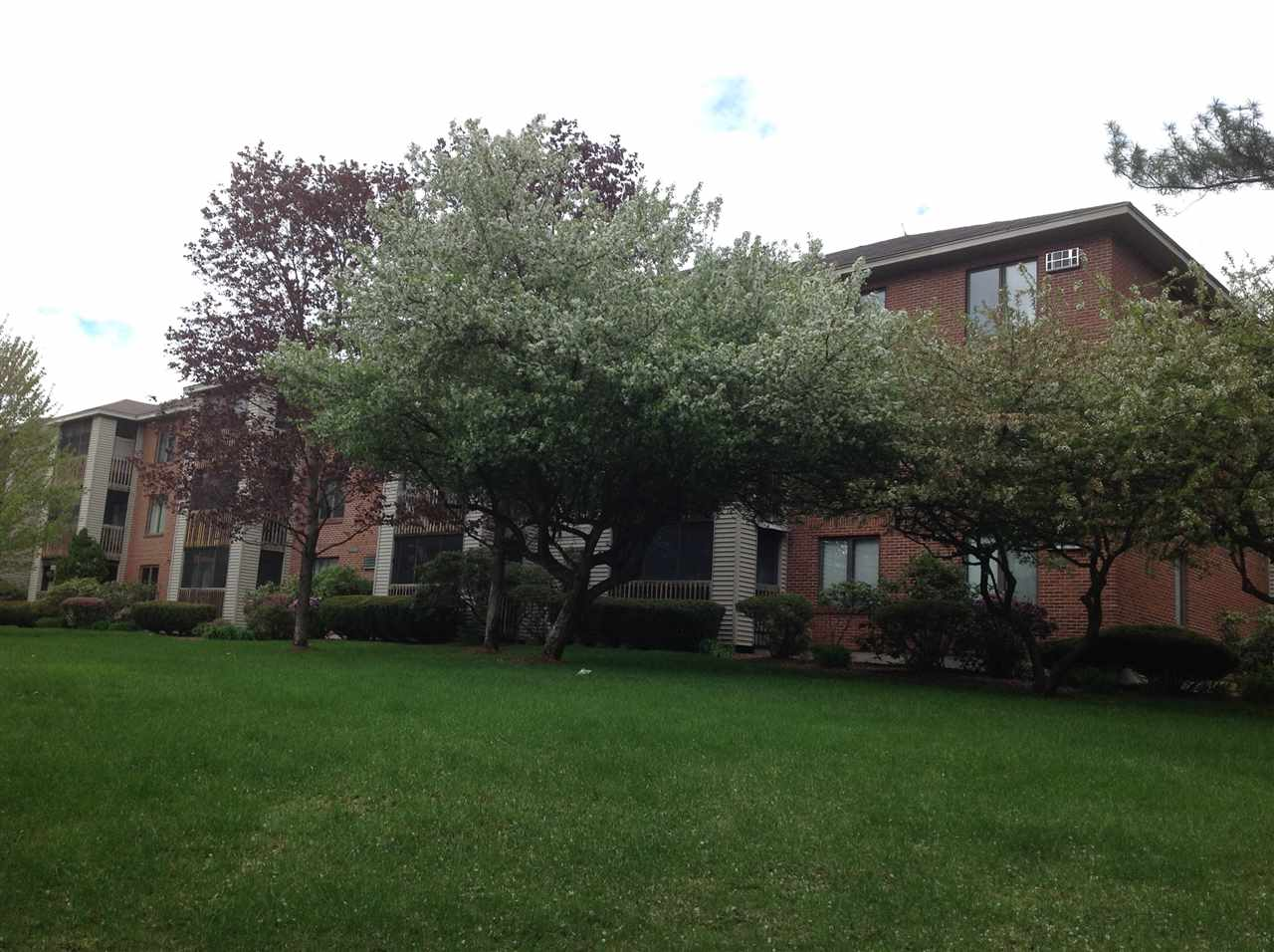 Nashua NHCondo for sale $List Price is $169,000