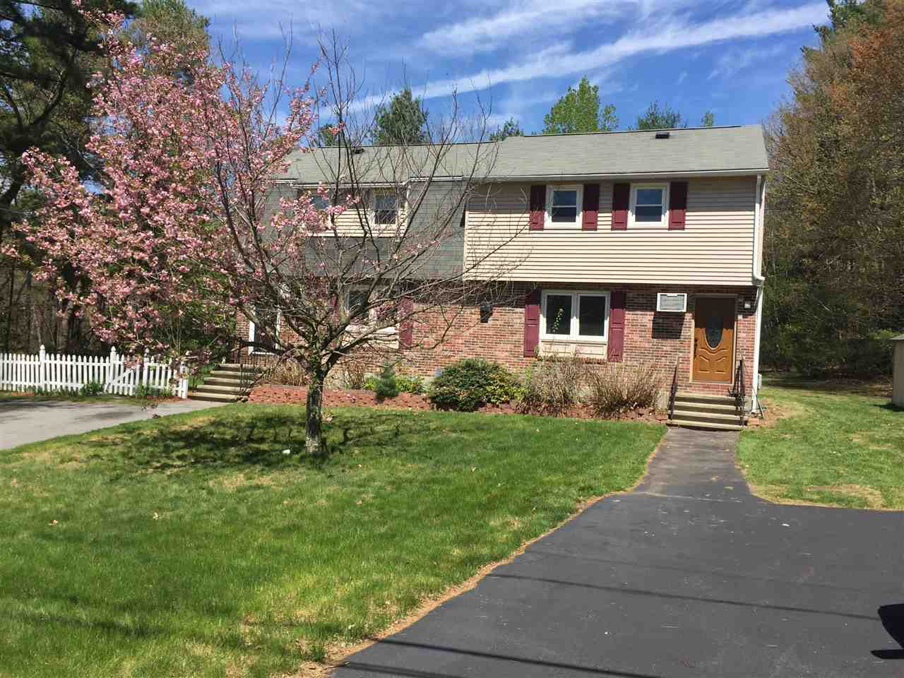 Salem NHCondo for sale $List Price is $199,900