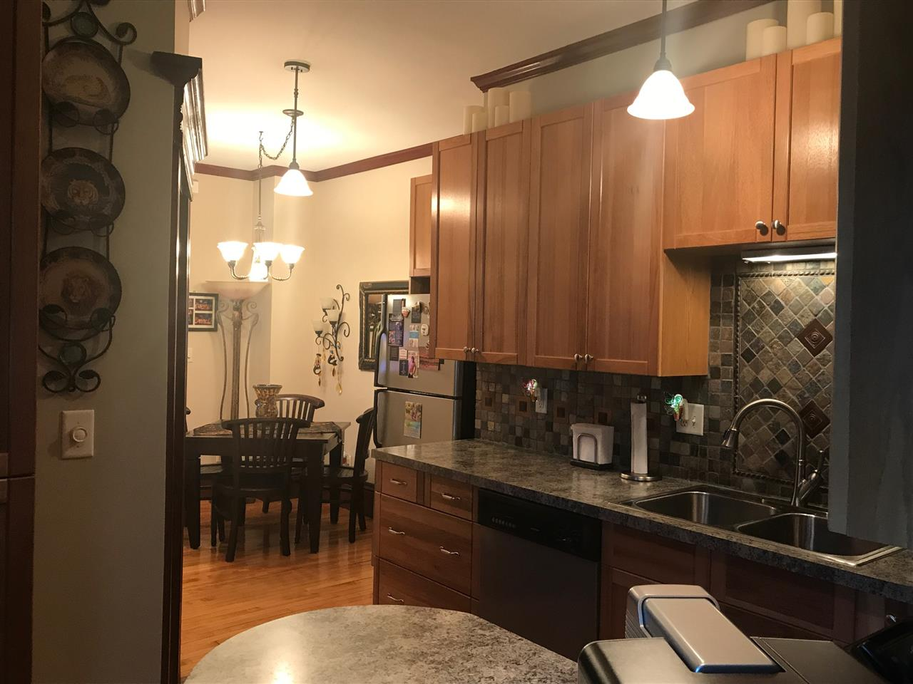 Manchester NH Condo for sale $List Price is $168,500
