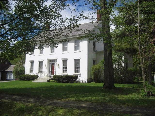 BRANDON VTHome for sale $$239,000 | $77 per sq.ft.
