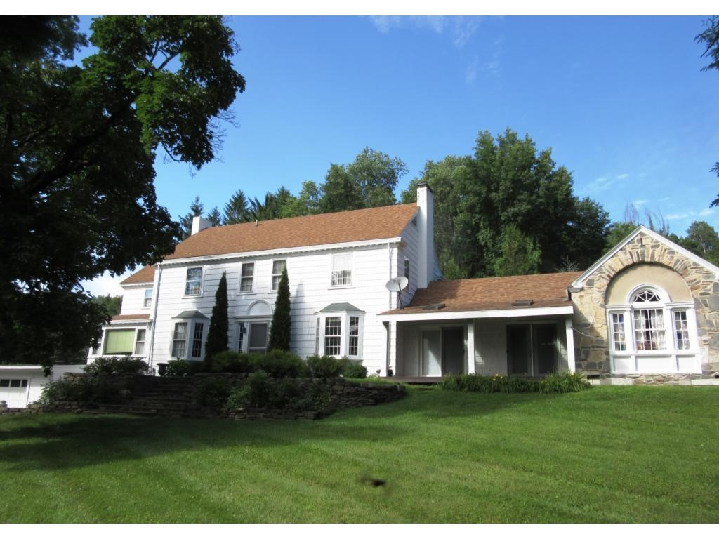 PITTSFORD VT Home for sale $$185,000 | $95 per sq.ft.