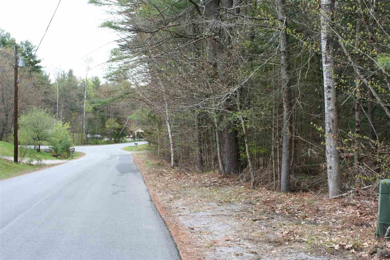 NEWPORT NH LAND  for sale $$17,700 | 1.4 Acres  | Price Per Acre $0