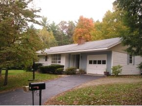 Charlestown NH 03603Home for sale $List Price is $139,000