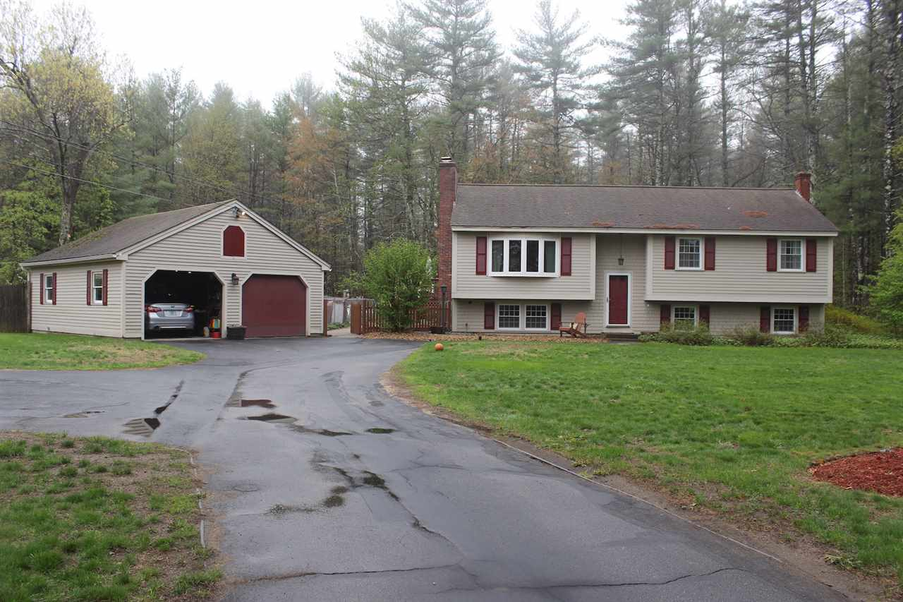Litchfield NHHome for sale $List Price is $324,000
