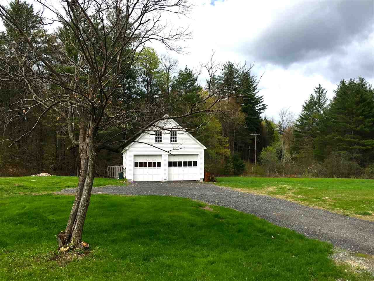 wardsboro single personals Residential single family  three antique homes dating to early 1890's nestled together  the hermitage deerfield valley real estate 183 route 100.