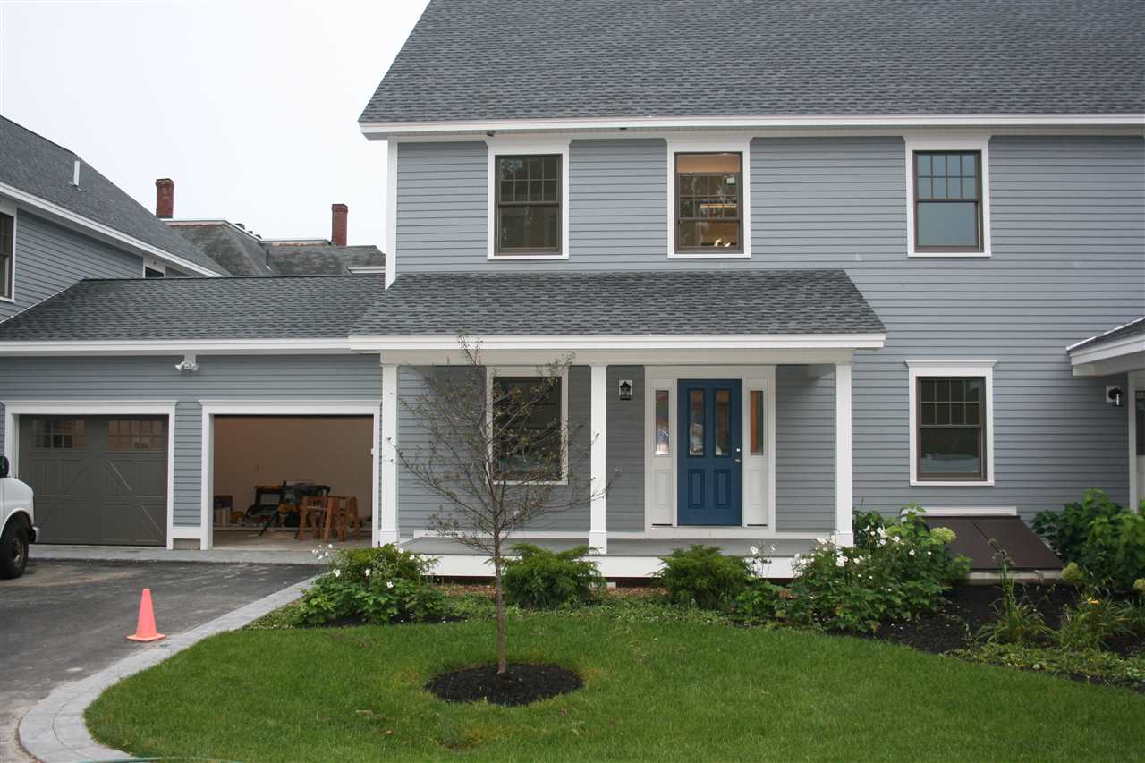 482 Broad Street 2, Portsmouth, NH 03801