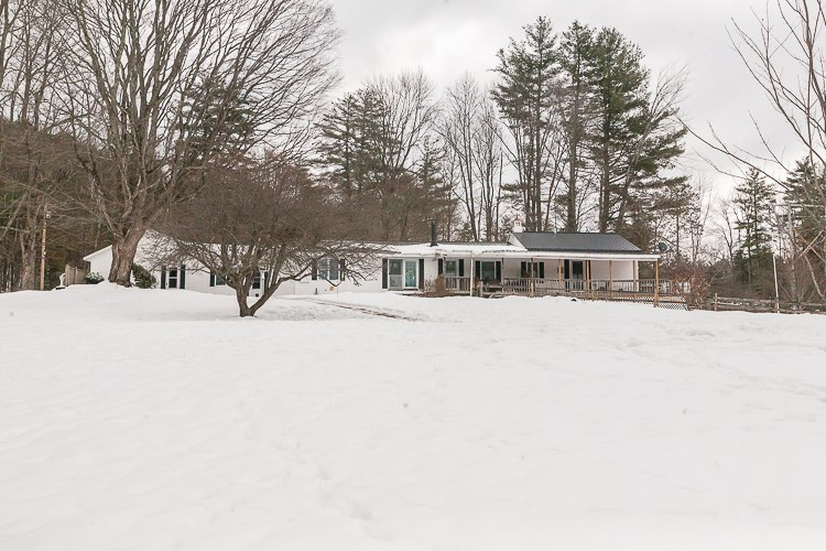 CROYDON NH Home for sale $$274,000 | $131 per sq.ft.