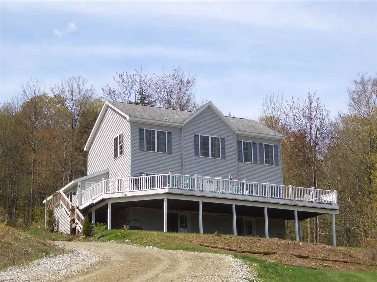 WEST RUTLAND VT Home for sale $$299,000 | $138 per sq.ft.