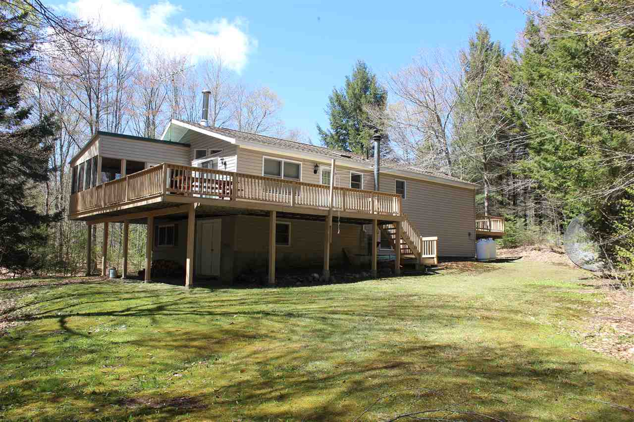 Located in Windham with great access to...