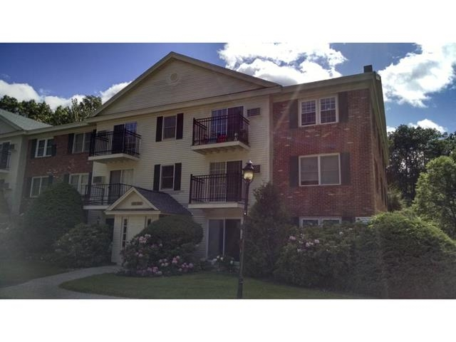 Nashua NH Condo for sale $List Price is $118,000