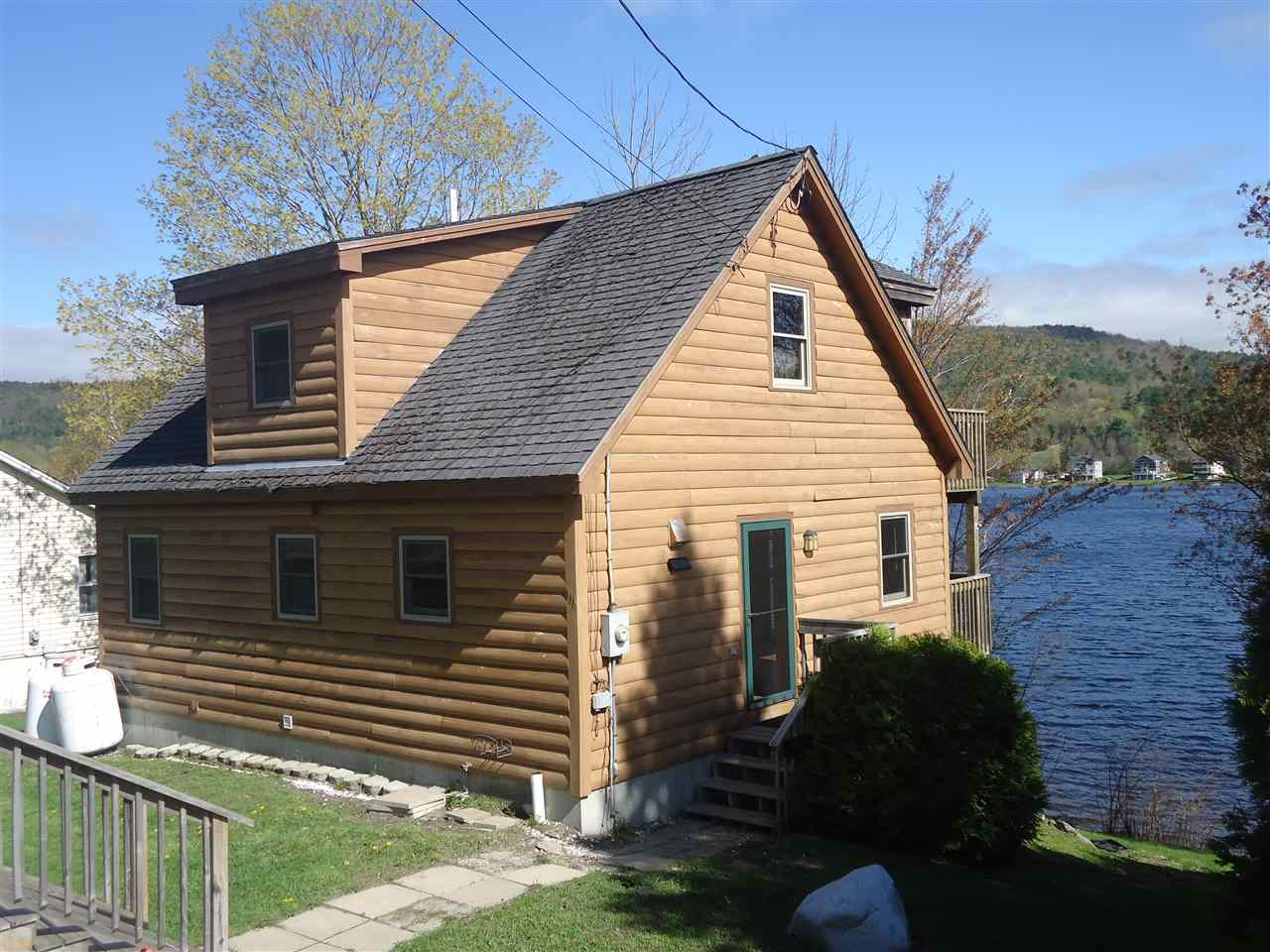 LEBANON NH Home for sale $$319,000 | $334 per sq.ft.