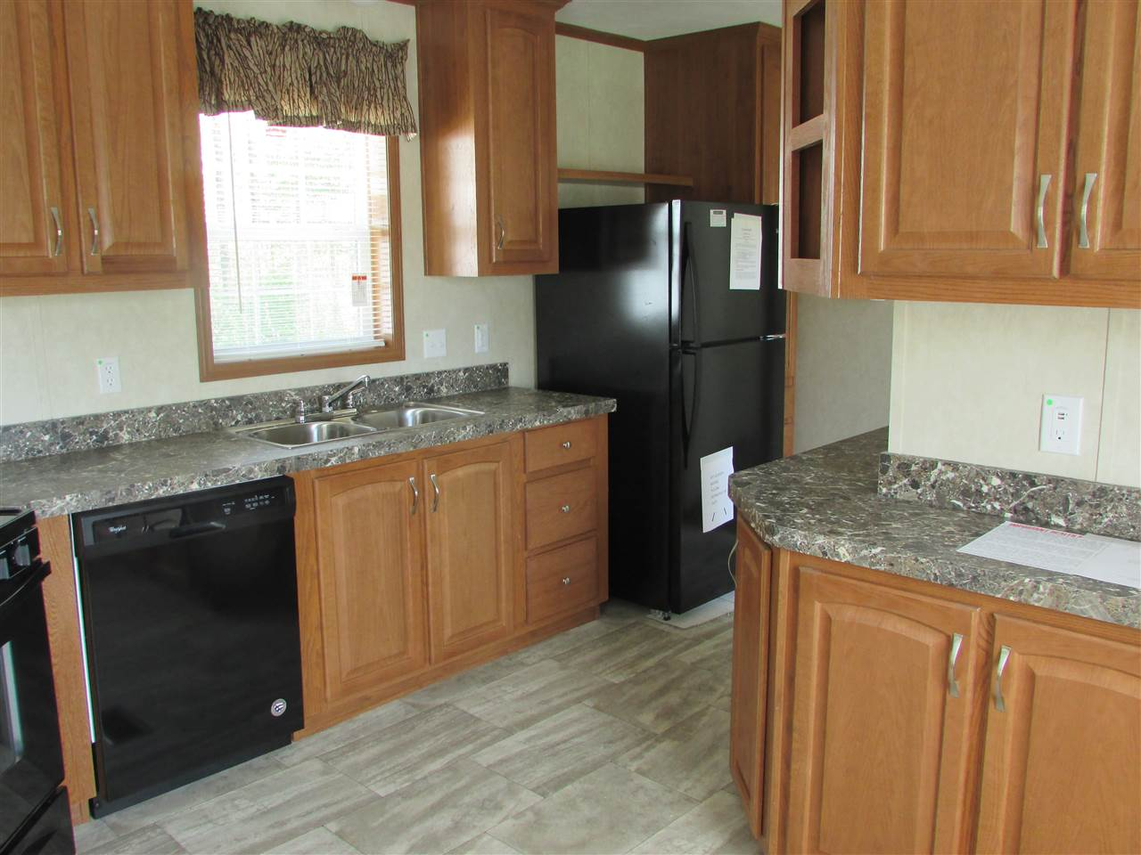 CANAAN NHMobile-Manufacured Home for sale $$59,500 | $68 per sq.ft.