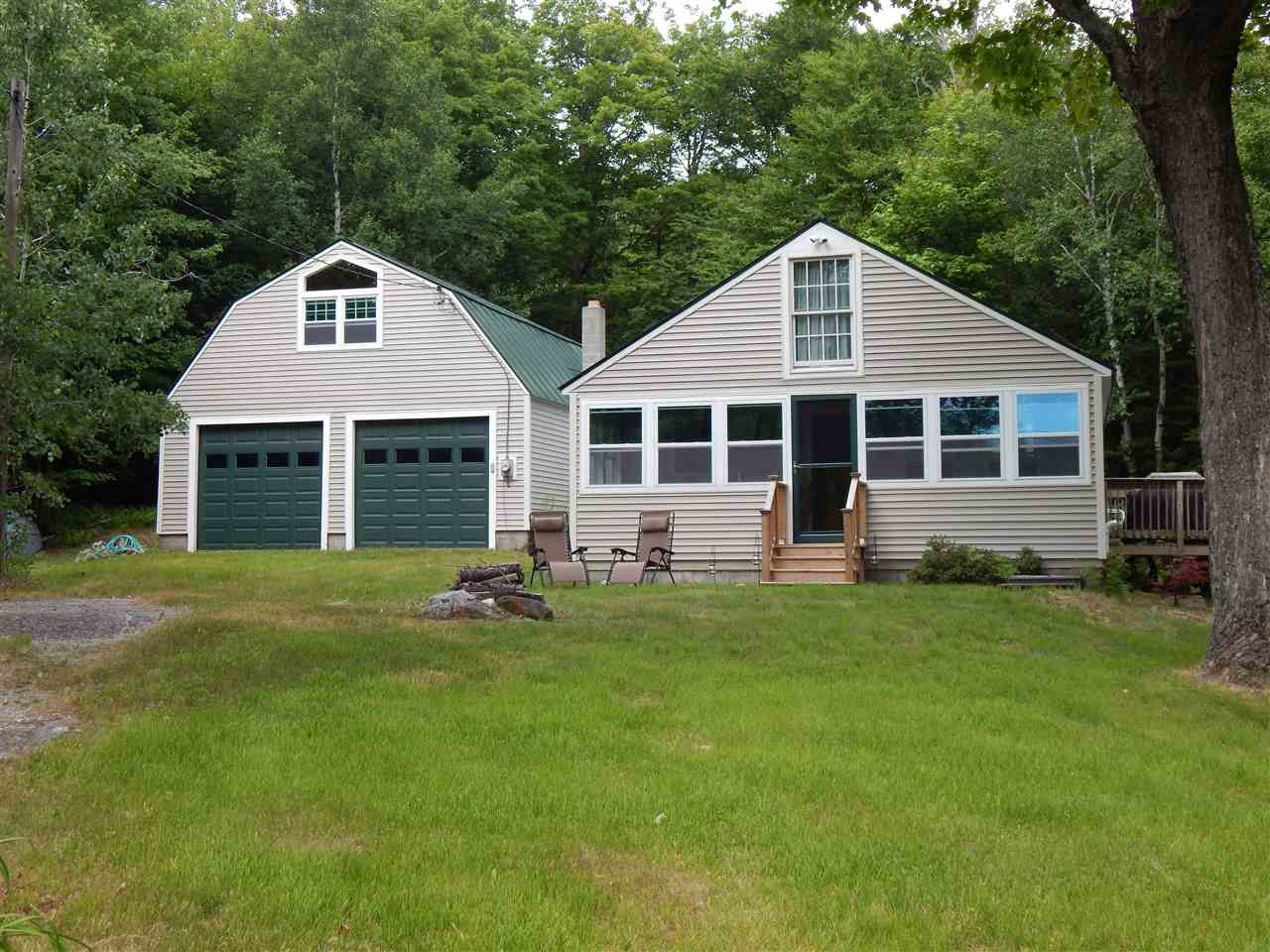 Lempster NH 03605Home for sale $List Price is $225,000