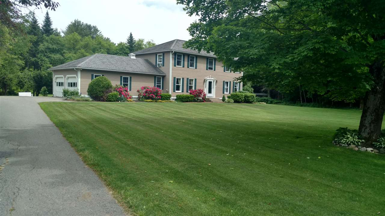 KEENE NH Home for sale $$299,900 | $0 per sq.ft.