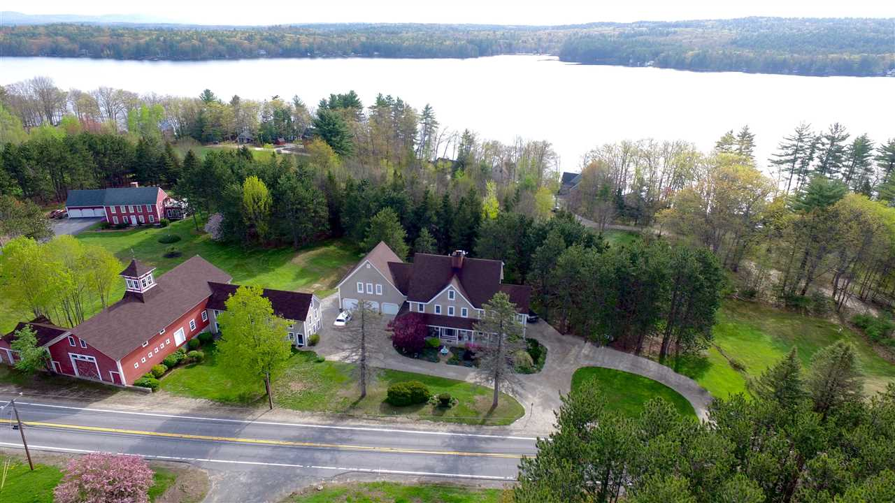 DEERFIELD NH Home for sale $$675,000 | $120 per sq.ft.