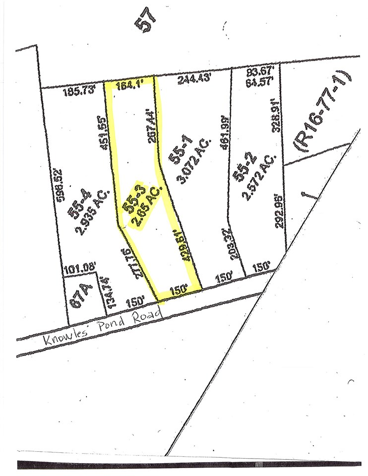 964173 furthermore Property Details Sold Residential 9999392 also 277080 in addition 3124748 further . on rural land lots