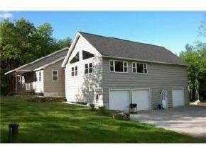 SANBORNTON NH Home for sale $309,000