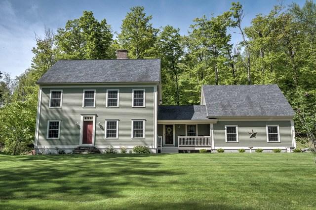 ACWORTH NHHome for sale $$294,000 | $140 per sq.ft.