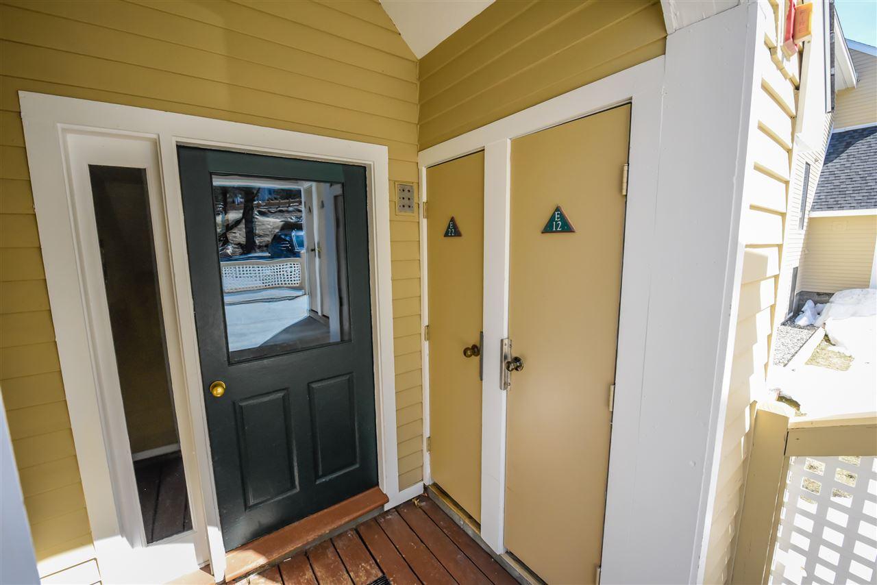 Mount-Snow-Real-Estate-4633728-10