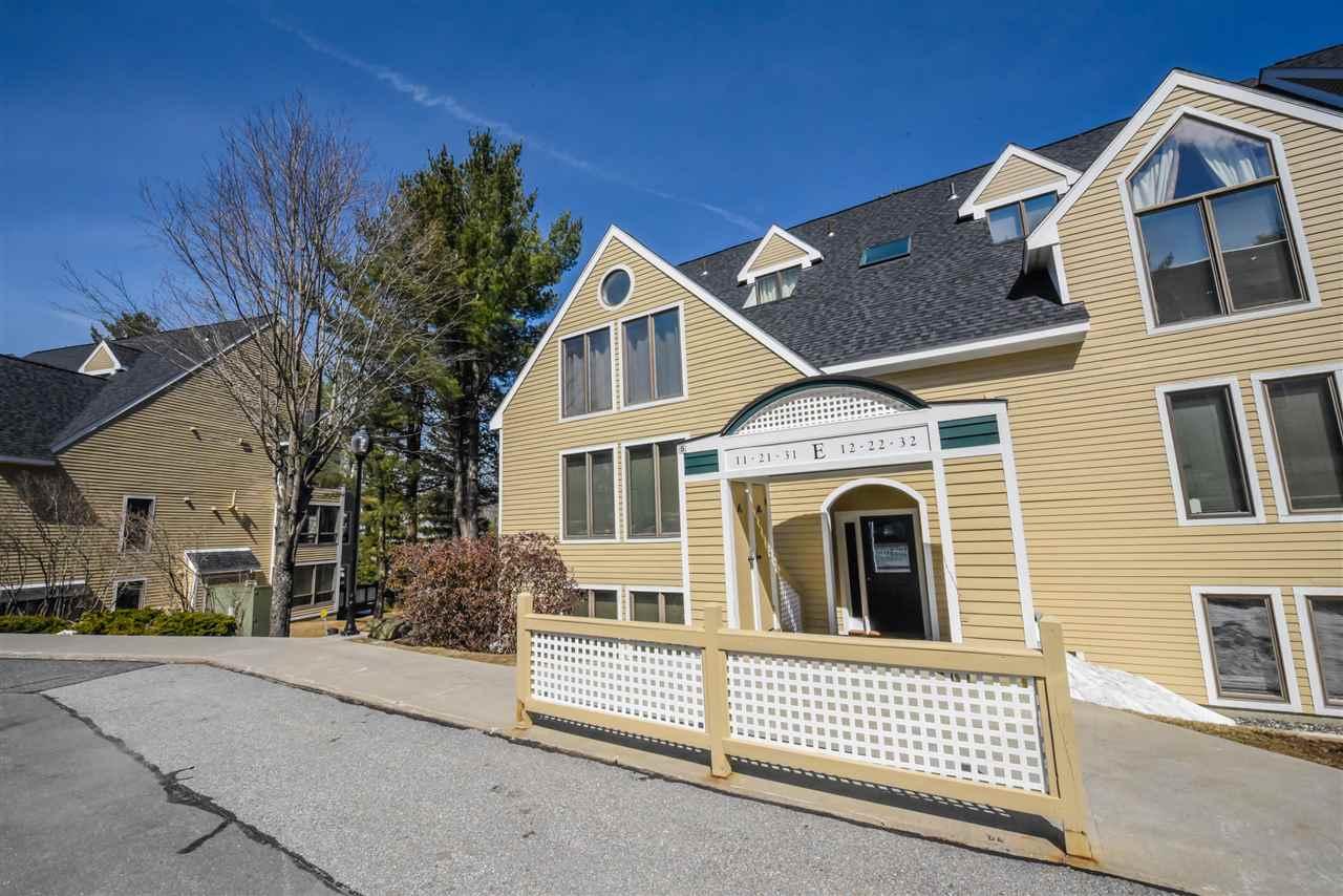 Mount-Snow-Real-Estate-4633728-11