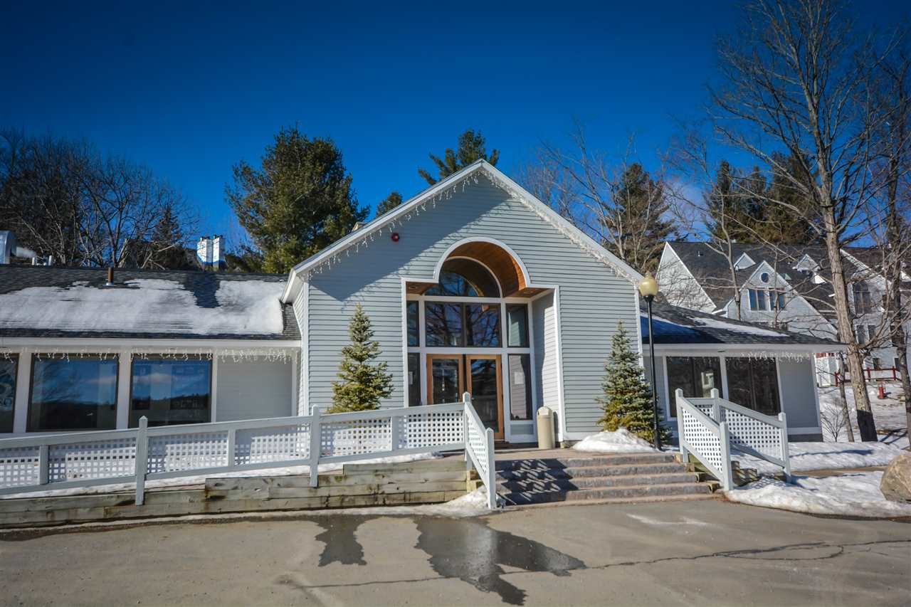 Mount-Snow-Real-Estate-4633728-12