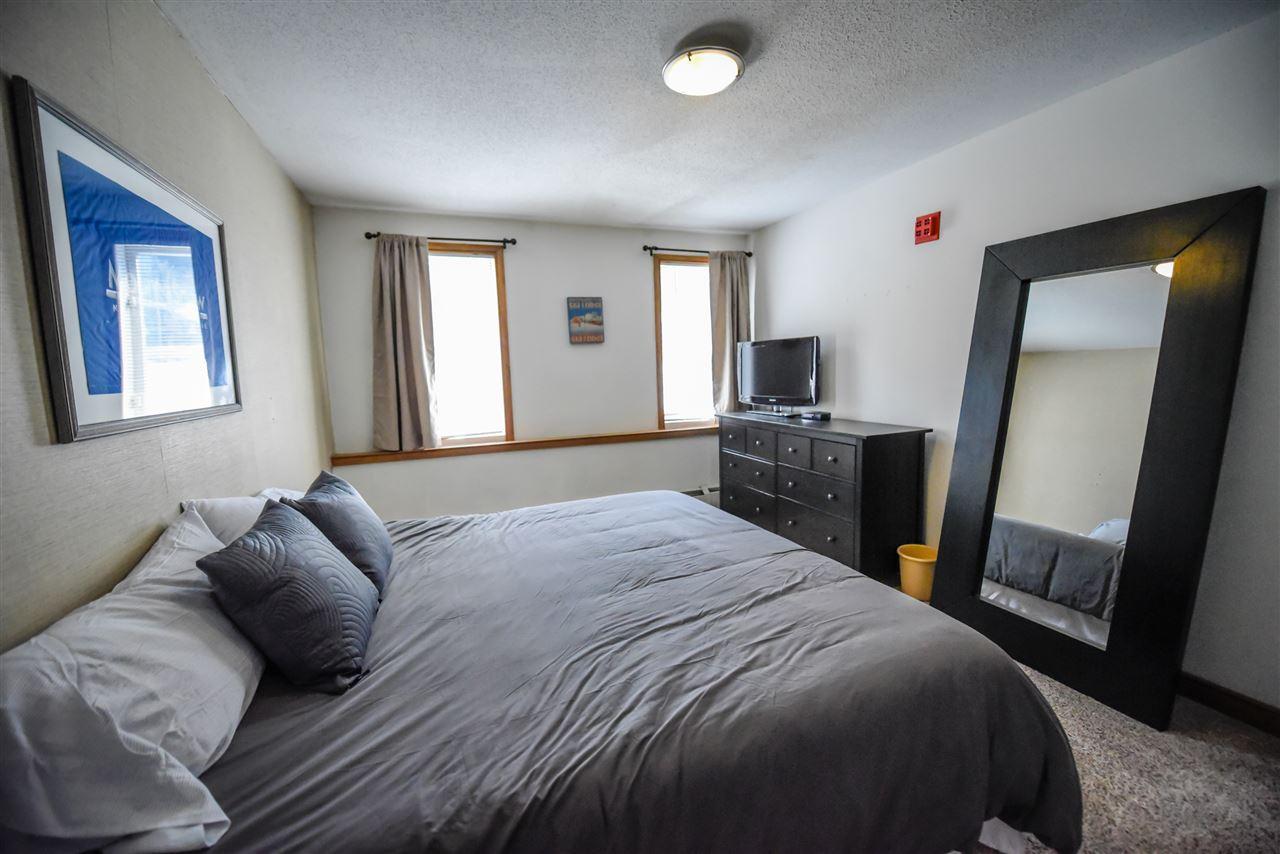 Mount-Snow-Real-Estate-4633728-6