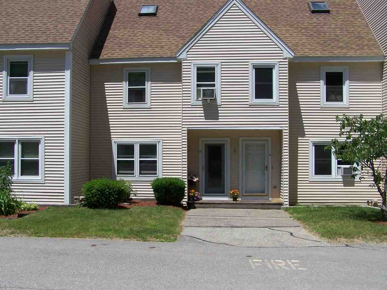 Raymond NH Condo for sale $List Price is $174,900