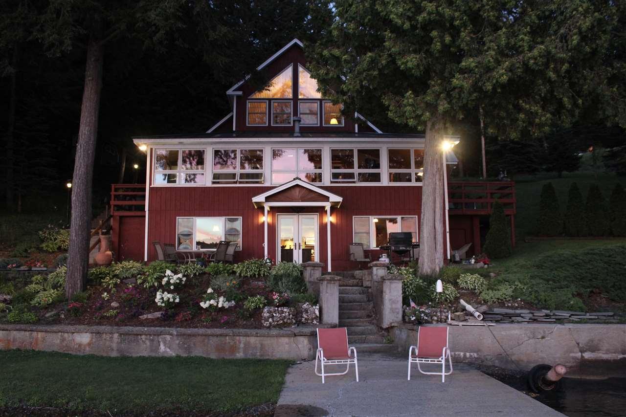 CASTLETON VTHome for sale $$699,000 | $379 per sq.ft.