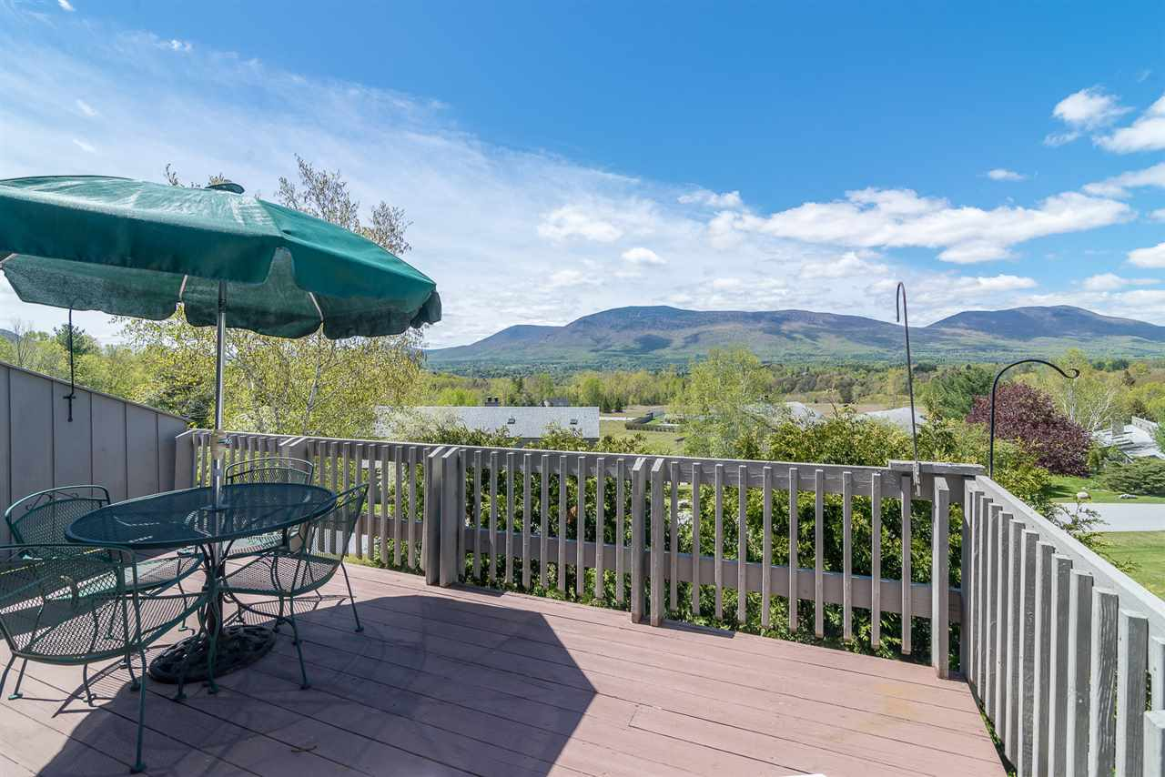 MANCHESTER VT Condo for sale $$309,000 | $169 per sq.ft.