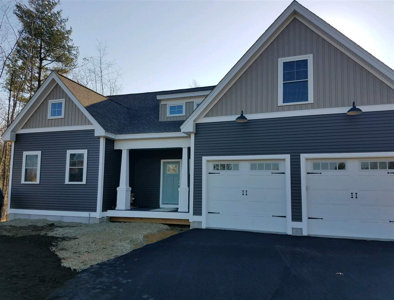 Auburn NH Condo for sale $List Price is $469,900