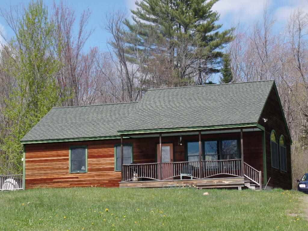 Unity NH 03773 Home for sale $List Price is $199,900
