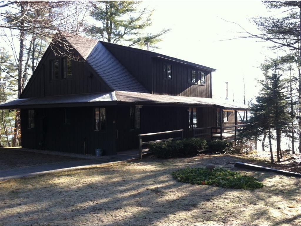 MADISON NH  Home for sale $789,000