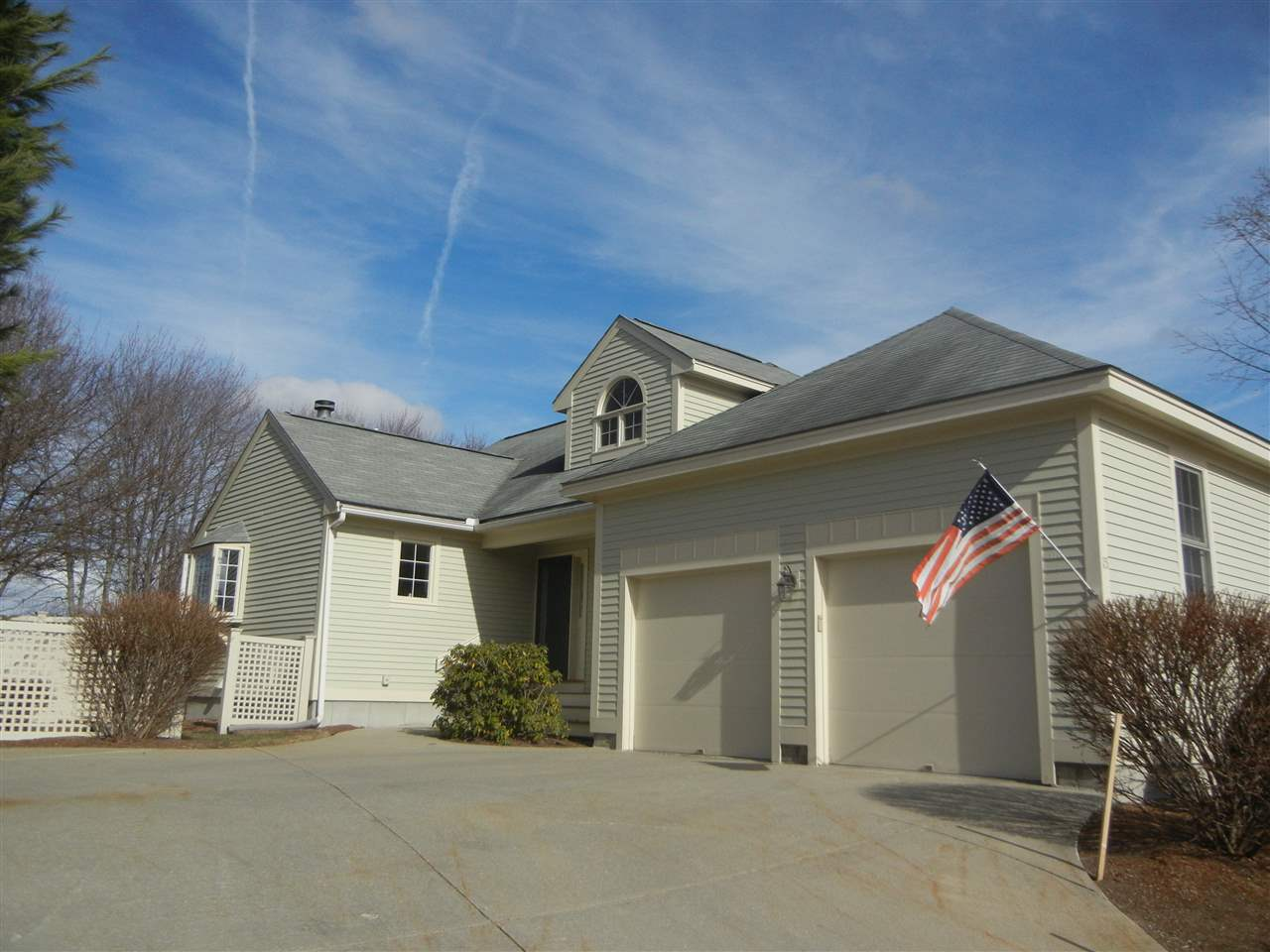 image of Bedford NH Condo | sq.ft. 3655