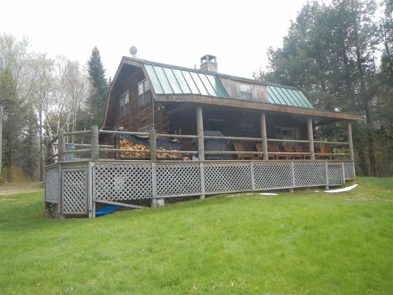 Mount-Snow-Real-Estate-4633923-0
