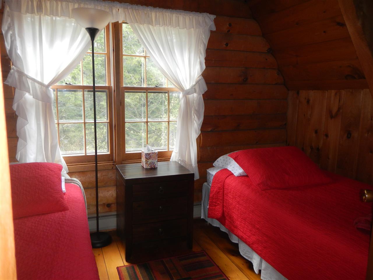 Mount-Snow-Real-Estate-4633923-11