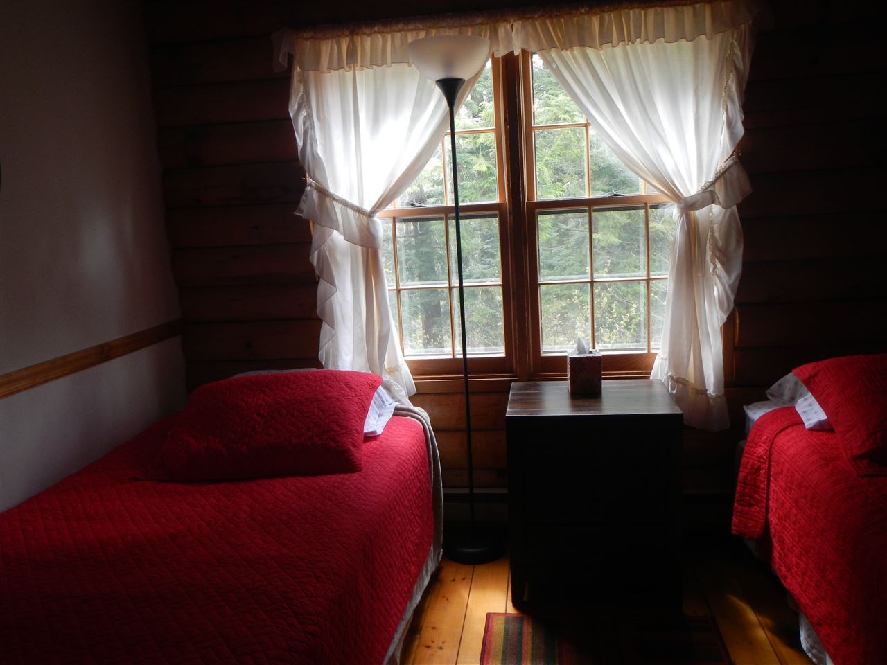 Mount-Snow-Real-Estate-4633923-12