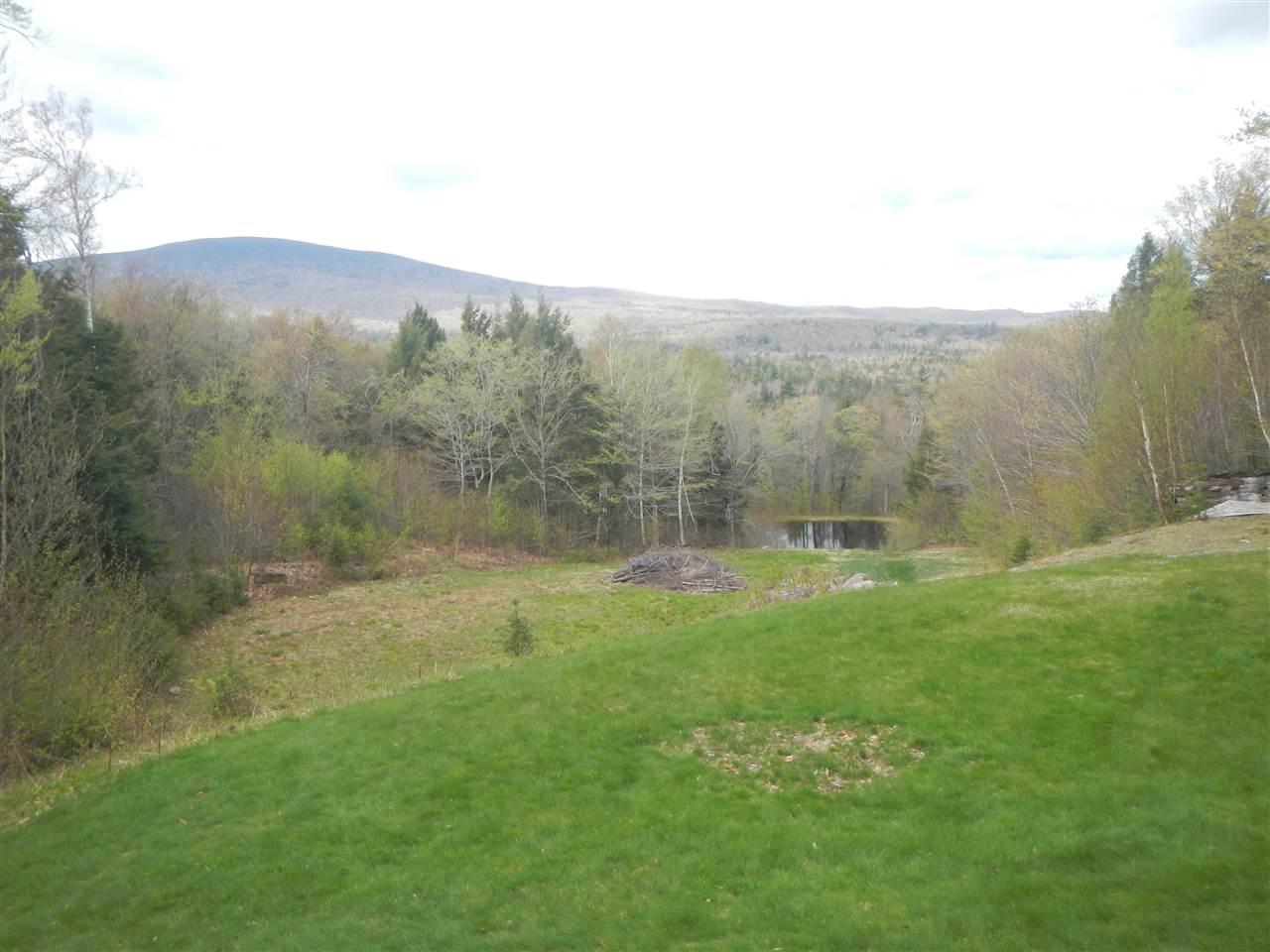Mount-Snow-Real-Estate-4633923-16