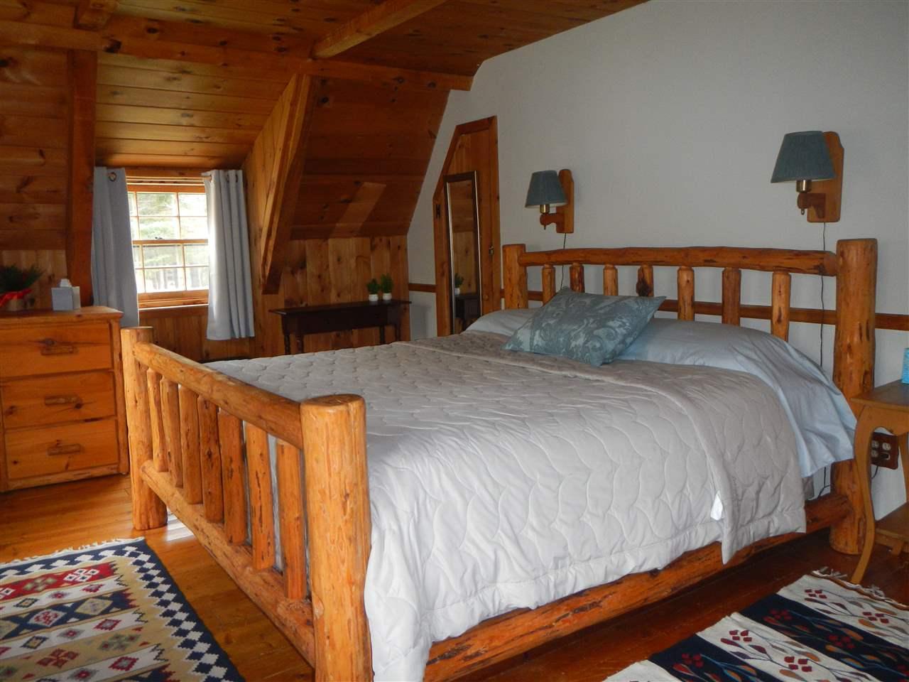 Mount-Snow-Real-Estate-4633923-8