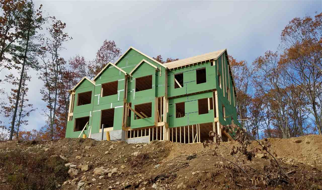 45 Bear Hill Road, Windham, NH 03087
