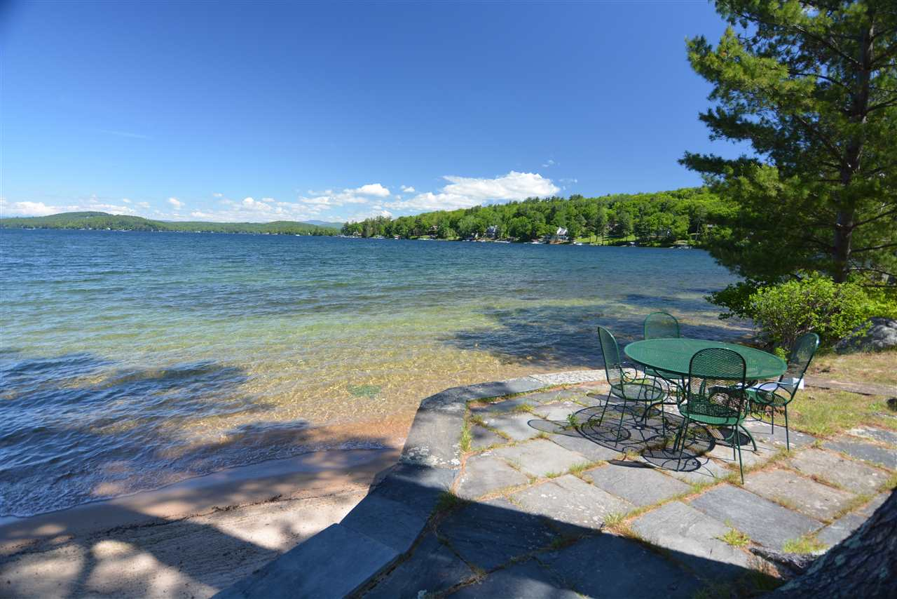 LACONIA NH Home for sale $1,700,000