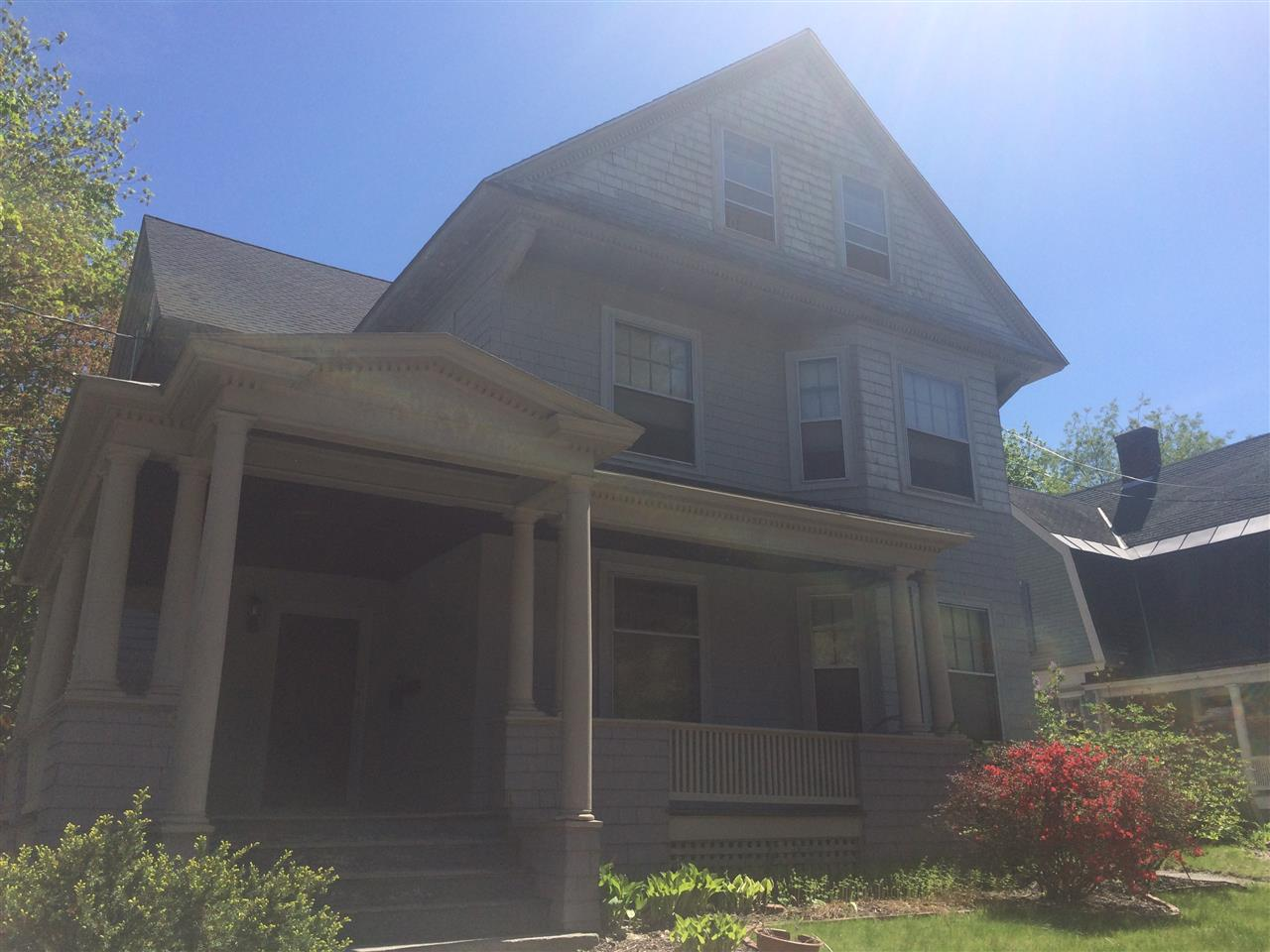 CONCORD NHMulti-Family for rent $Multi-Family For Lease: $1,725 with Lease Term