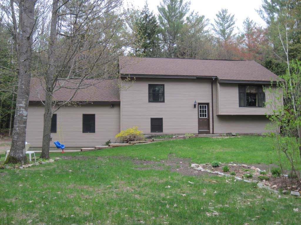103 River Road, Plymouth, NH 03264