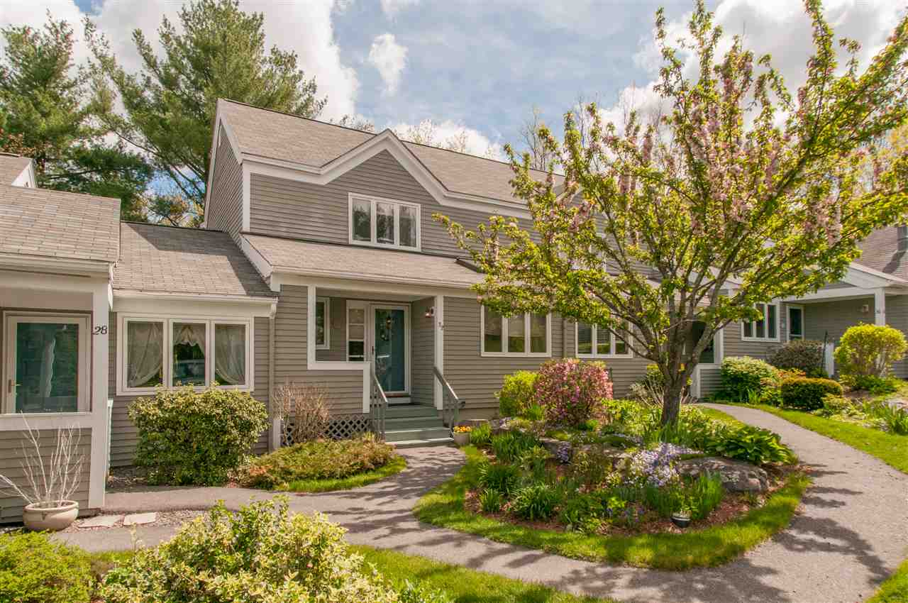 Nashua NHCondo for sale $List Price is $268,000